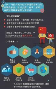 ccp_hk_info (10)