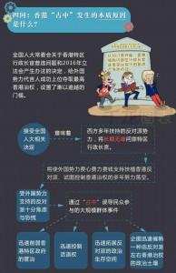 ccp_hk_info (11)