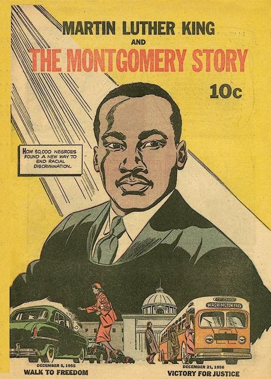 Montgomery-Story1