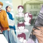 Manga Formosa: The Wild World of Taiwanese Comics