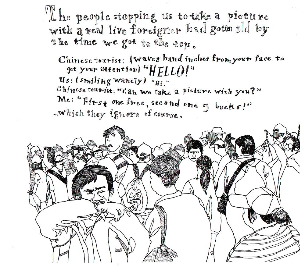 huang-shan-page-6